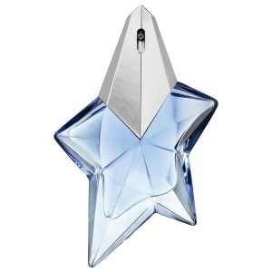 Thierry Mugler Angel The REFILLABLE Stars 25ml - EDP Spray for her