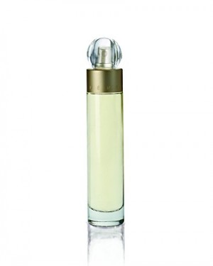 Perry Ellis 360 100ml - EDT Spray for her