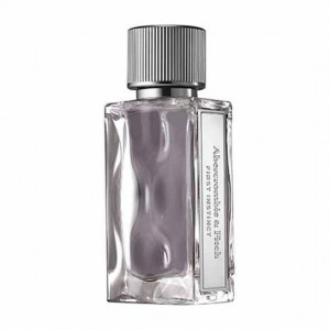Abercrombie & Fitch First Instinct 100ml - EDT Spray for him