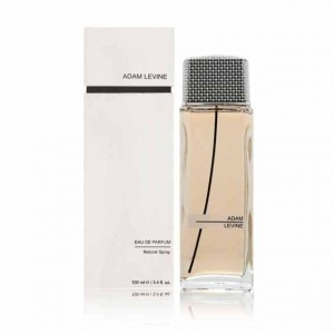 Adam Levine 100ml EDP - For Women