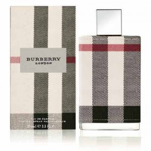 Burberry London 100ml EDP - For Women