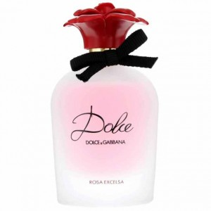 Dolce & Gabbana Rosa Excelsa 75ml EDP - For Women
