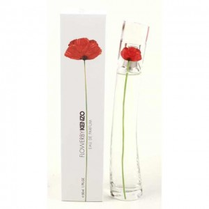 Kenzo Flower 50ml EDP - For Women