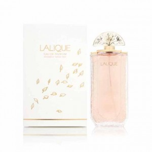 Lalique by Lalique 100ml EDP - For Women