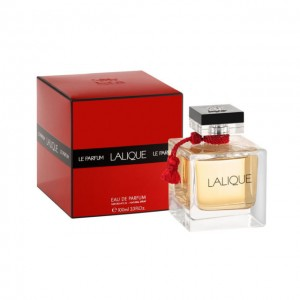 Lalique Le Parfum 100ml EDP - For Women