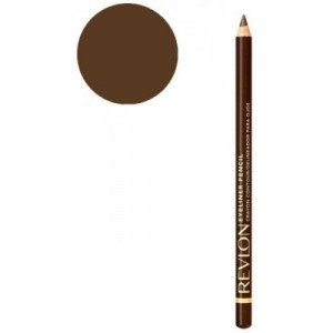 Revlon Dipped End Eyeliner 02 Earth Brown
