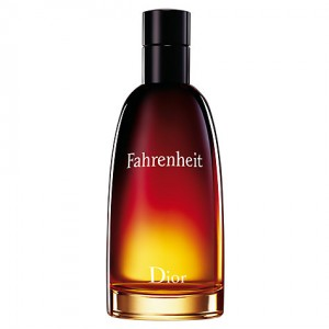 Dior Fahrenheit 100ml - EDT Spray for him