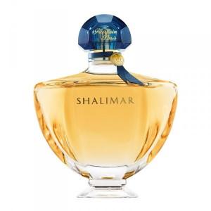 Guerlain Shalimar 90ml - EDT Spray for her