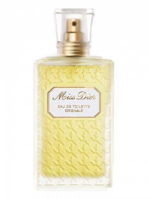 Miss Dior Originale 50ml - EDT Spray for her