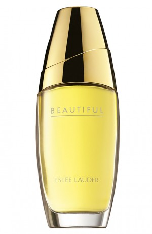 Estee Lauder Beautiful 75ml - EDP Spray for her