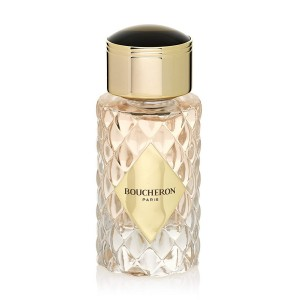 Boucheron Place Vendôme 100ml - EDP Spray for her