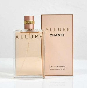 CHANEL Allure 35ml EDP - For Women
