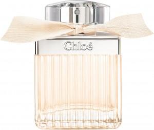 Chloé Fleur de Parfum 75ml EDP - EDP Spray for her