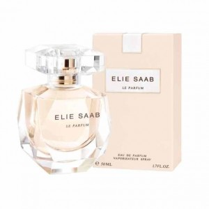 Elie Saab Le Parfum 50ml EDP - For Women