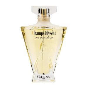 Guerlain Champs Elysees 75ml - EDP Spray for her