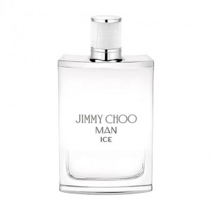 Jimmy Choo Ice 100ml - EDT Spray for him