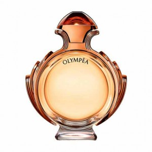 Paco Rabanne Olympea Intense 80ml - EDP Spray for her